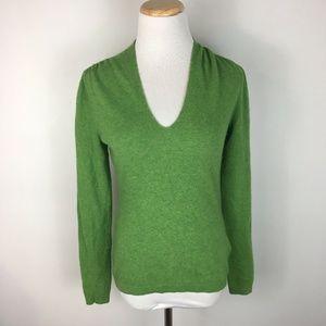 Banana Republic Women's Long sleeve Sweater Size S